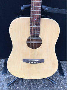 Stagg SA30D Acoustic Guitar - Flogit2us.com