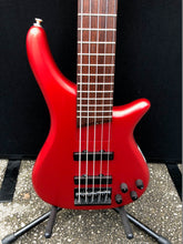 Load image into Gallery viewer, Bass Collection 5 String Bass Guitar - Flogit2us.com