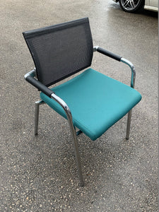 Patra Meeting Room/Conference Chair - Flogit2us.com
