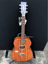 Load image into Gallery viewer, Tanglewood TW2 Acoustic Guitar - Flogit2us.com