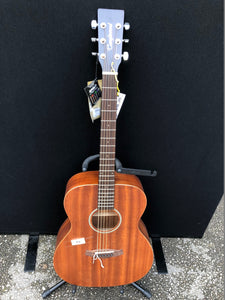 Tanglewood TW2 Acoustic Guitar - Flogit2us.com