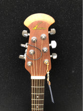 Load image into Gallery viewer, Ovation Celebrity CC024 Acoustic Guitar - Flogit2us.com