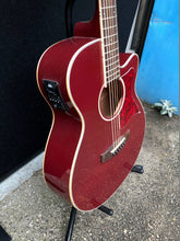 Load image into Gallery viewer, Tanglewood TW4 BR Electro Acoustic Guitar - Flogit2us.com