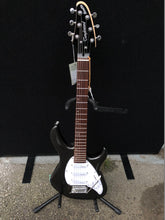 Load image into Gallery viewer, Tanglewood Baretta Electric Guitar