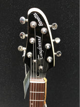 Load image into Gallery viewer, Tanglewood Baretta Electric Guitar - Flogit2us.com