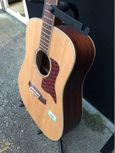 Load image into Gallery viewer, Tanglewood X15-NS Acoustic Guitar