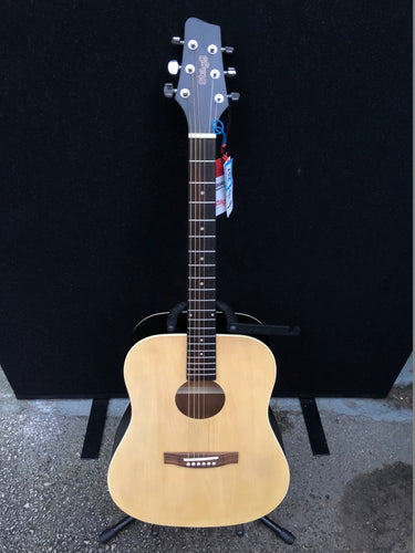 Stagg SA30D Acoustic Guitar