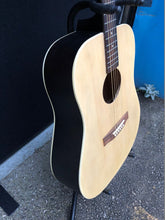 Load image into Gallery viewer, Stagg SA30D Acoustic Guitar - Flogit2us.com