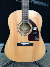 Load image into Gallery viewer, Epiphone AJ220 S-N Acoustic Guitar - Flogit2us.com