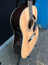 Load image into Gallery viewer, Epiphone AJ220 S-N Acoustic Guitar