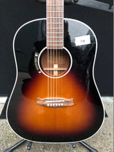 Load image into Gallery viewer, Tanglewood X1585D TE Acoustic Guitar