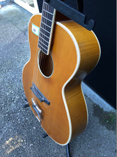 Load image into Gallery viewer, Epiphone Masterbilt Zenith Classic Acoustic Guitar - Flogit2us.com