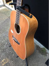 Load image into Gallery viewer, Tanglewood TW11D OL Olive Wood Acoustic Guitar - Flogit2us.com