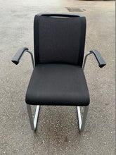 Load image into Gallery viewer, Steelcase Reply Air Cantilever Meeting Chair - Flogit2us.com