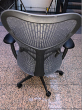 Load image into Gallery viewer, Herman Miller Mirra Mesh Office Chair - Flogit2us.com