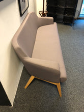 Load image into Gallery viewer, Herman Miller Jetty Reception/Break Out Sofa - Multiple Colours - Flogit2us.com