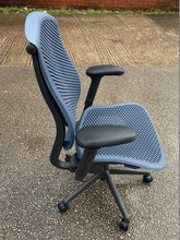 Load image into Gallery viewer, Herman Miller Celle Office Chair - Flogit2us.com