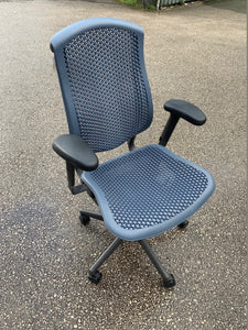 Herman Miller Celle Office Chair - Flogit2us.com