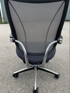 Humanscale Liberty Task Chair