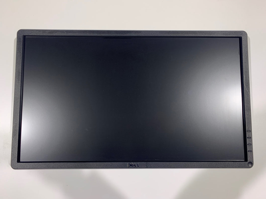 Dell P2314Ht 23 Inch LED Monitor
