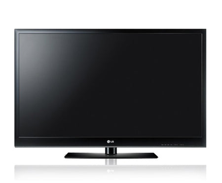 LG 60PK250 Full HD 1080p Digital Freeview Plasma TV - Flogit2us.com