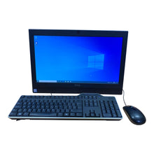 Load image into Gallery viewer, Dell Optiplex 3050 AIO i5 7th Gen 7500T 2.7GHz 500GB HDD 4GB RAM