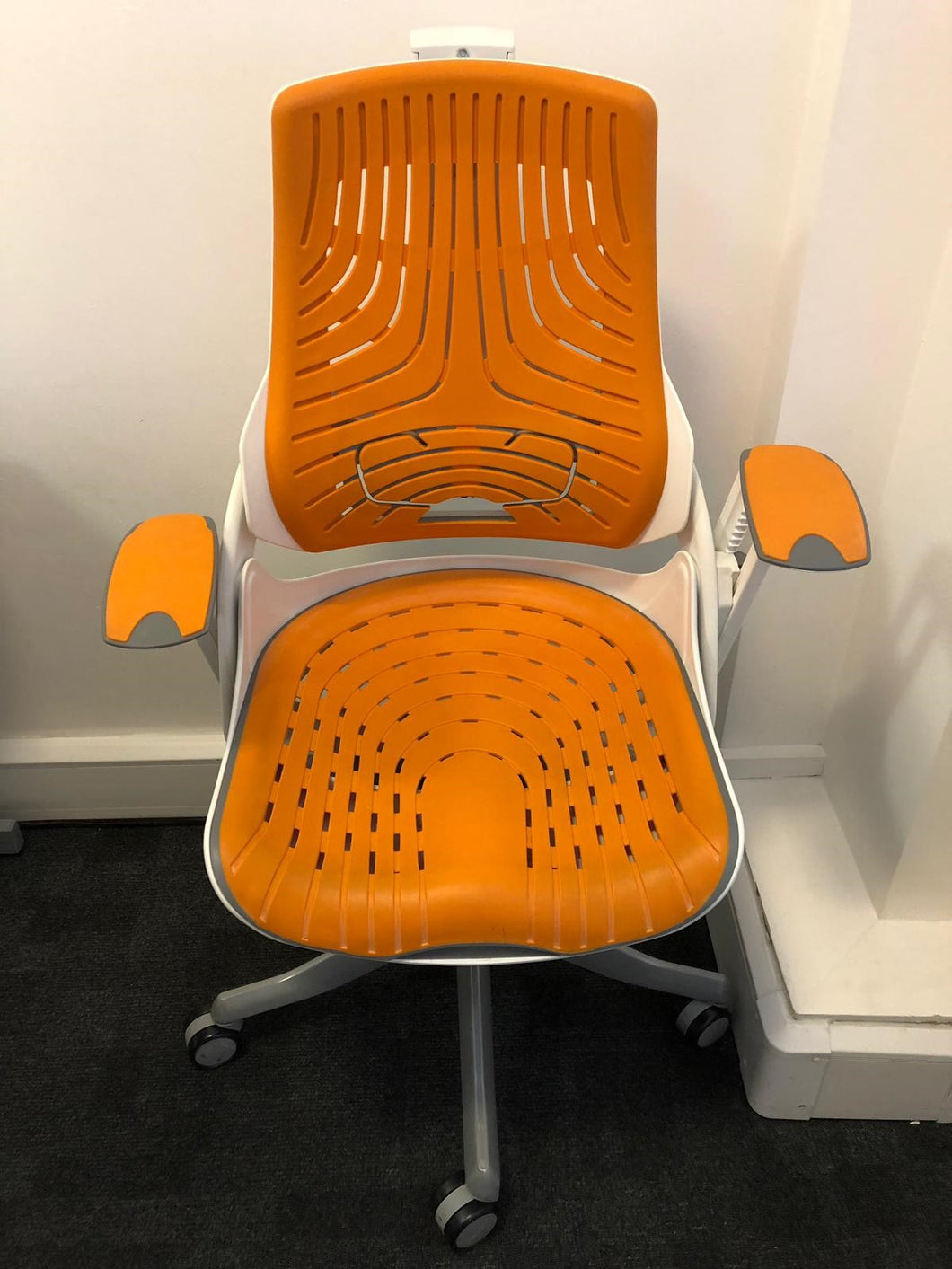 Merryfair Wau Specialist Office Chair - Flogit2us.com