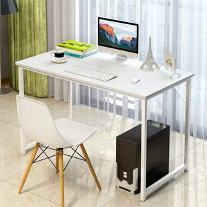 Modern Computer Stand Study/Writing Table LK1660 - Flogit2us.com