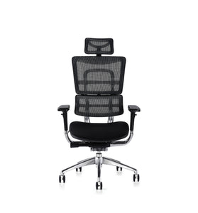 Hood Seating i29 Chair
