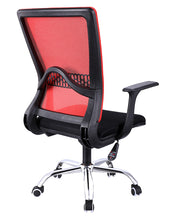 Load image into Gallery viewer, Homdox Mesh Back Office Chair N30A - Flogit2us.com