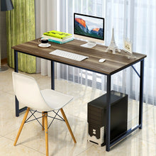 Load image into Gallery viewer, Modern Computer Stand Study/Writing Table LK1660 - Flogit2us.com