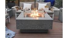 Load image into Gallery viewer, Manhattan Fire Table - Cozy Corner Patios