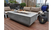 Load image into Gallery viewer, Granville Fire Table - Cozy Corner Patios