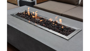 Granville Fire Table - Cozy Corner Patios