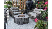 Load image into Gallery viewer, Manchester Fire Table - Cozy Corner Patios