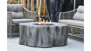 Manchester Fire Table - Cozy Corner Patios