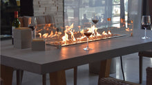 Load image into Gallery viewer, Workshop Fire Table - Cozy Corner Patios
