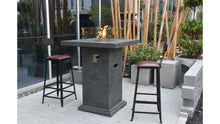Load image into Gallery viewer, Montreal Bar Table - Cozy Corner Patios