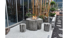 Load image into Gallery viewer, Warren Fire Table - Cozy Corner Patios