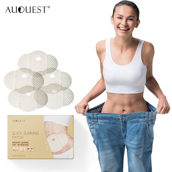 Slim & Diet Patch for Abdomen