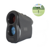 718 PIN SEEKER RANGEFINDER