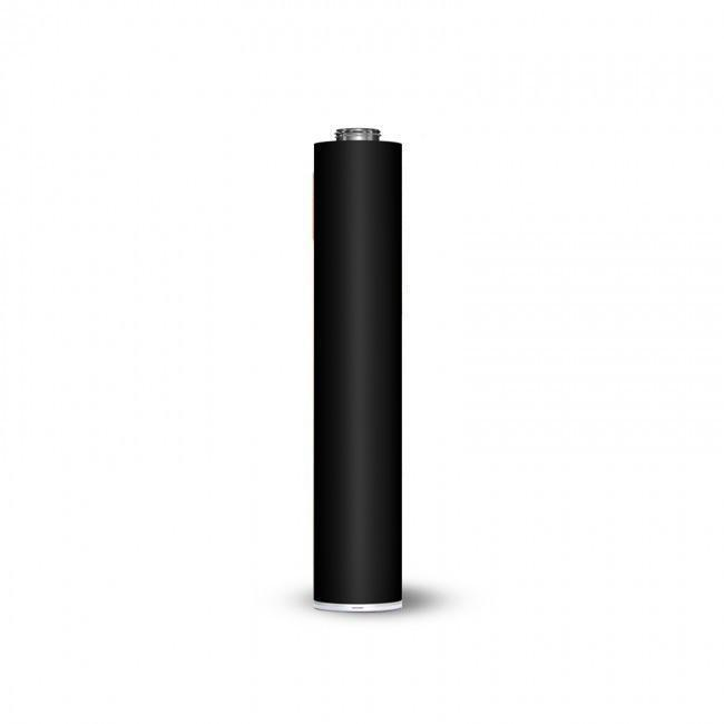 batterie e-cigarette Smarty Q MAX