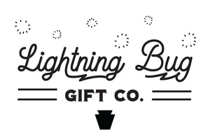Lightning Bug Gift Co.