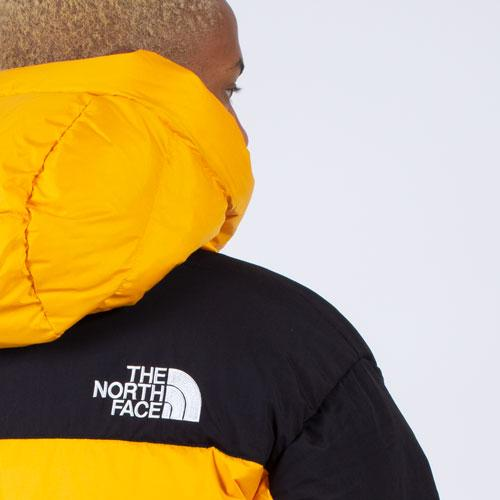 The North Face Saldi
