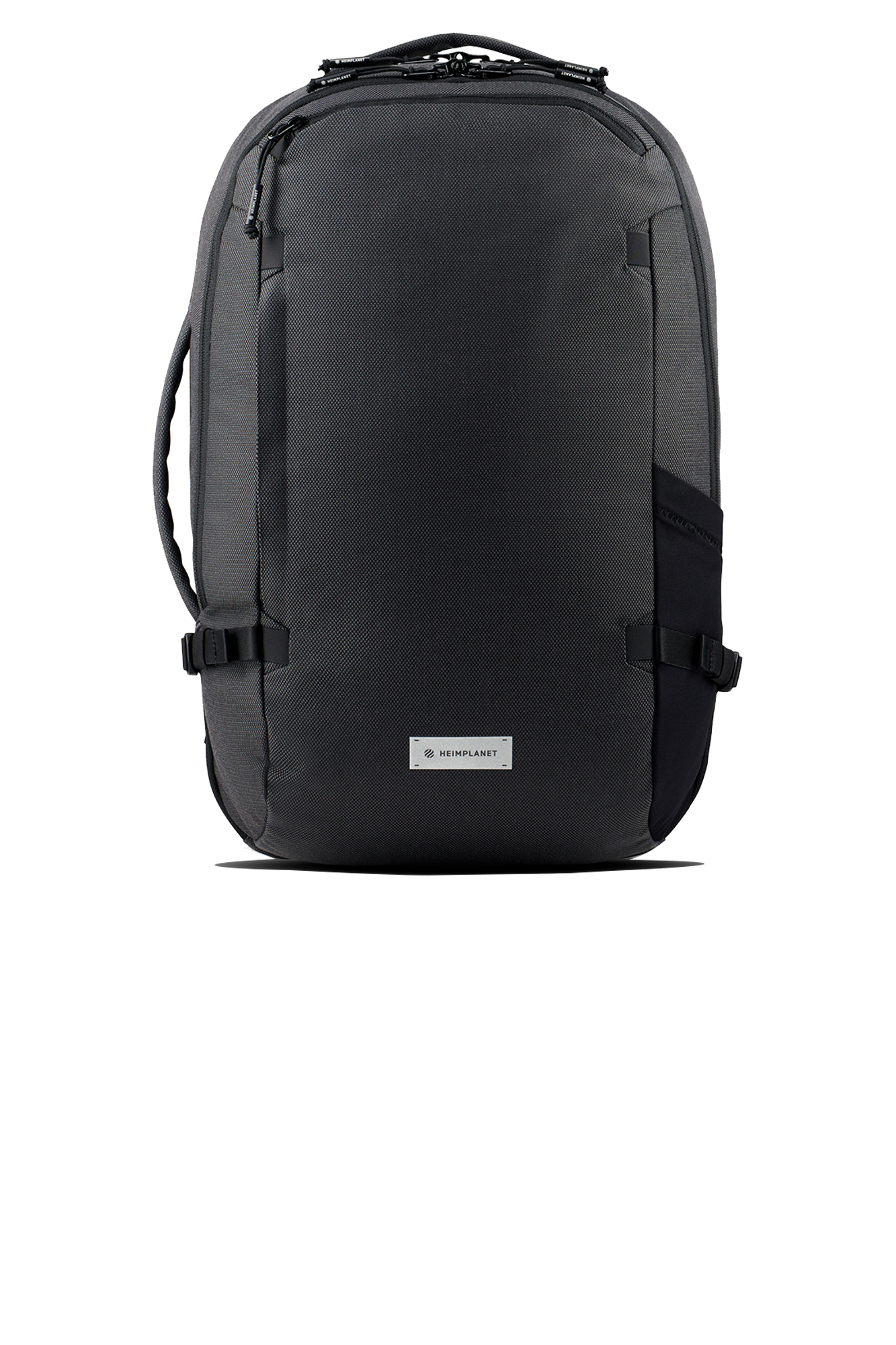 Travel Pack 28L Transit Line