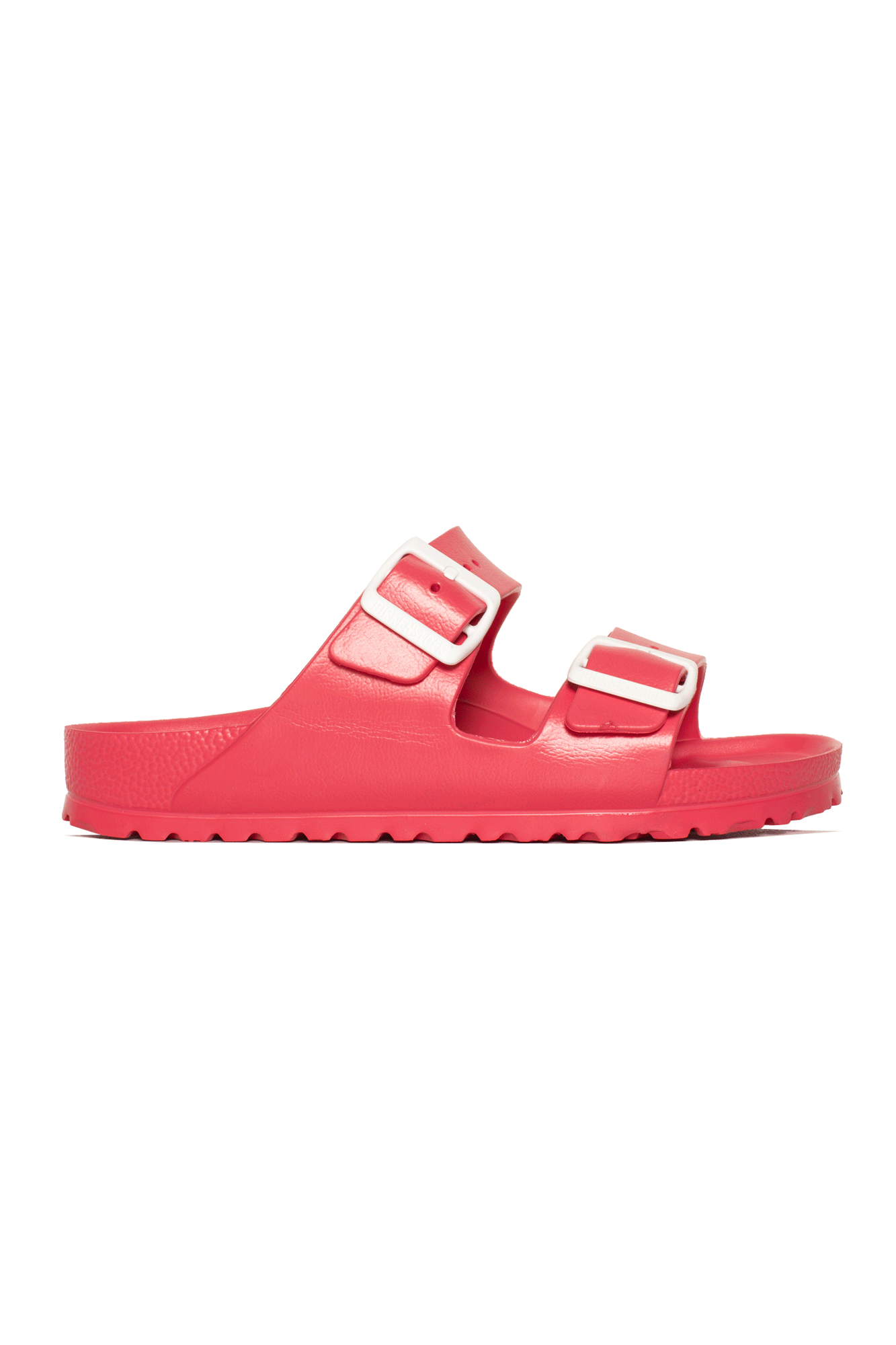 Birkenstock Sandali & Ciabatte Arizona EVA Rosa [option2] - One Block Down