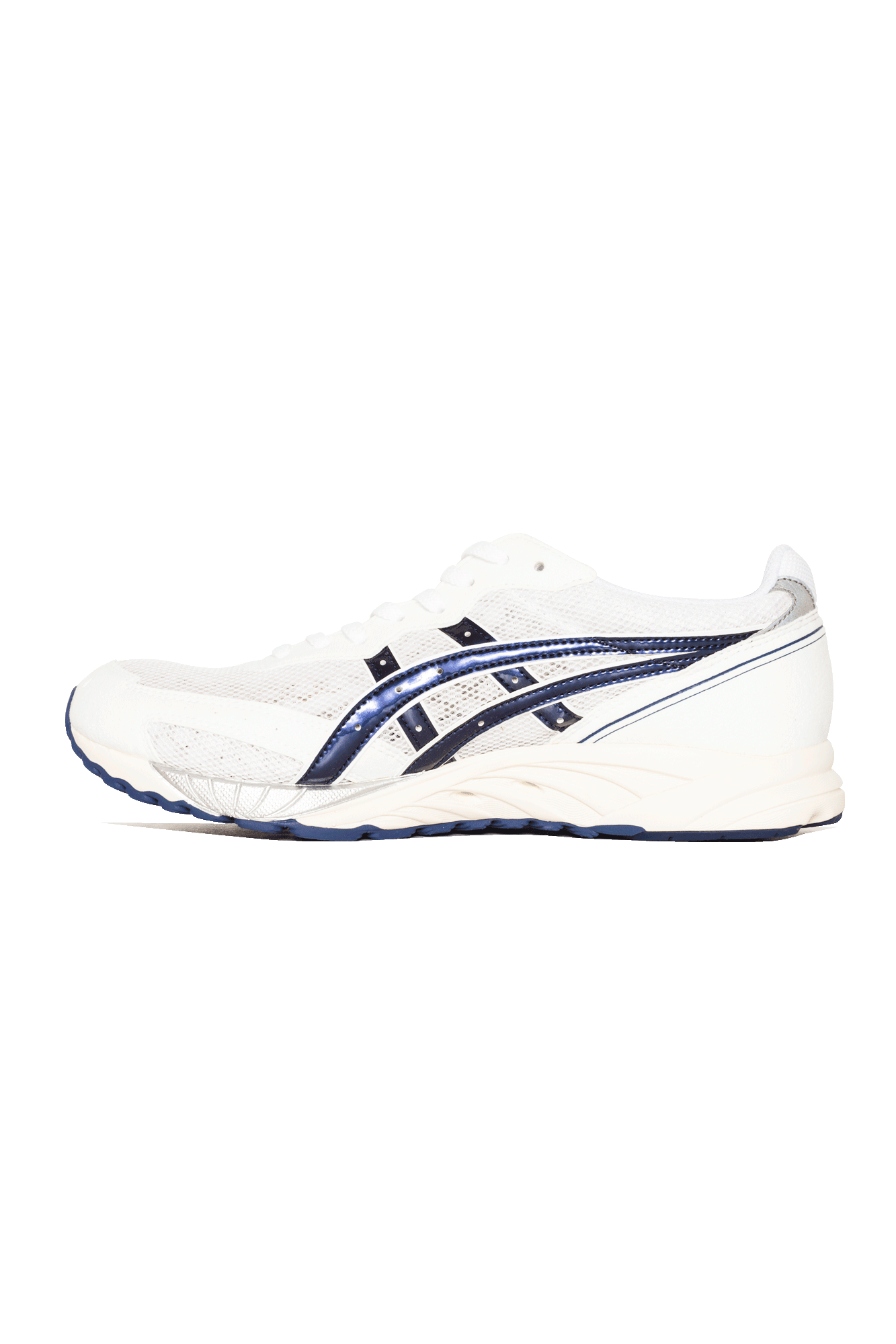 Asics Sneakers Skysensor Japan Bianco 1013A050#000#100#8 - One Block Down