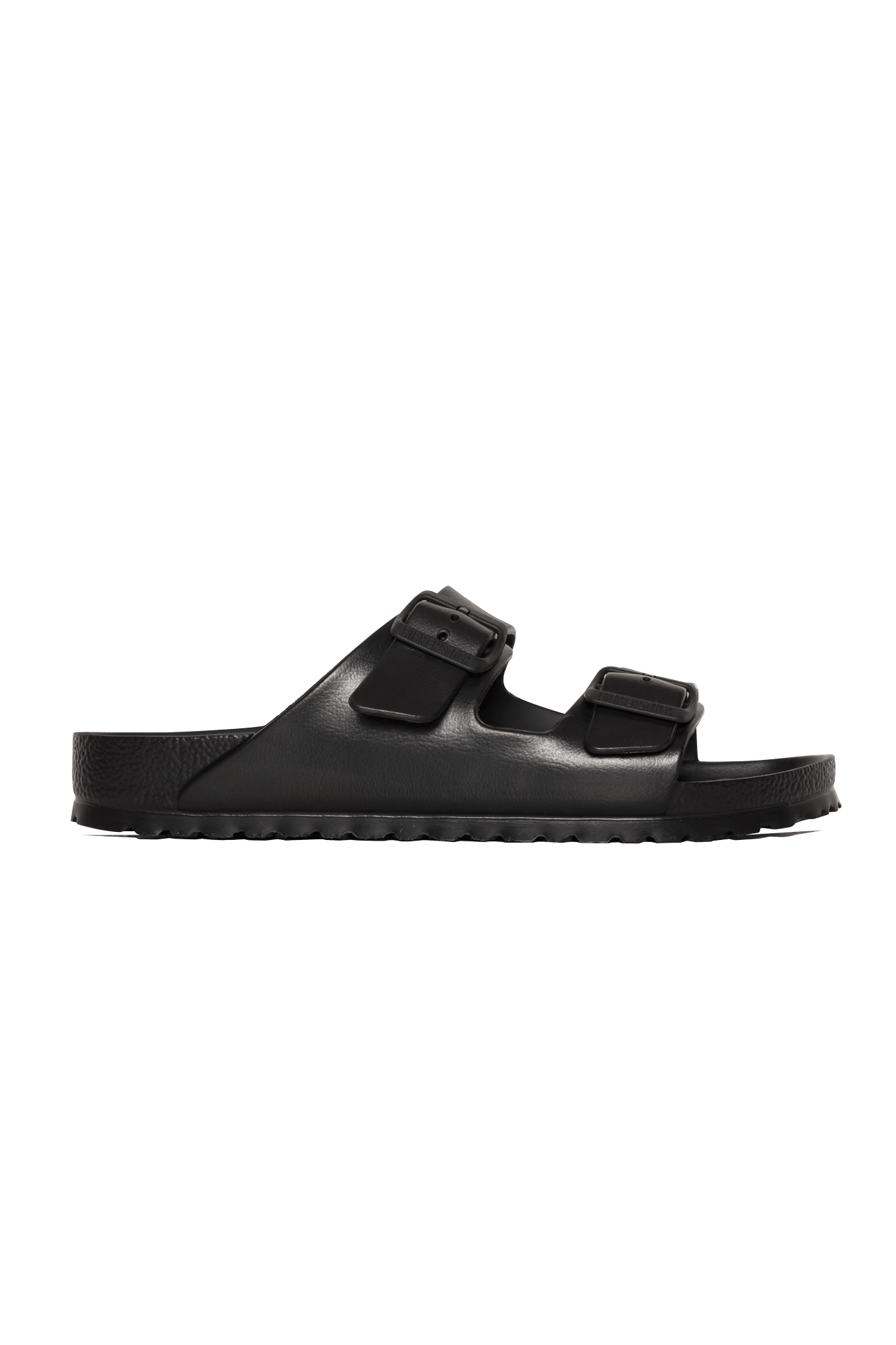 Birkenstock Sandali & Ciabatte Arizona EVA Nero Nero - One Block Down