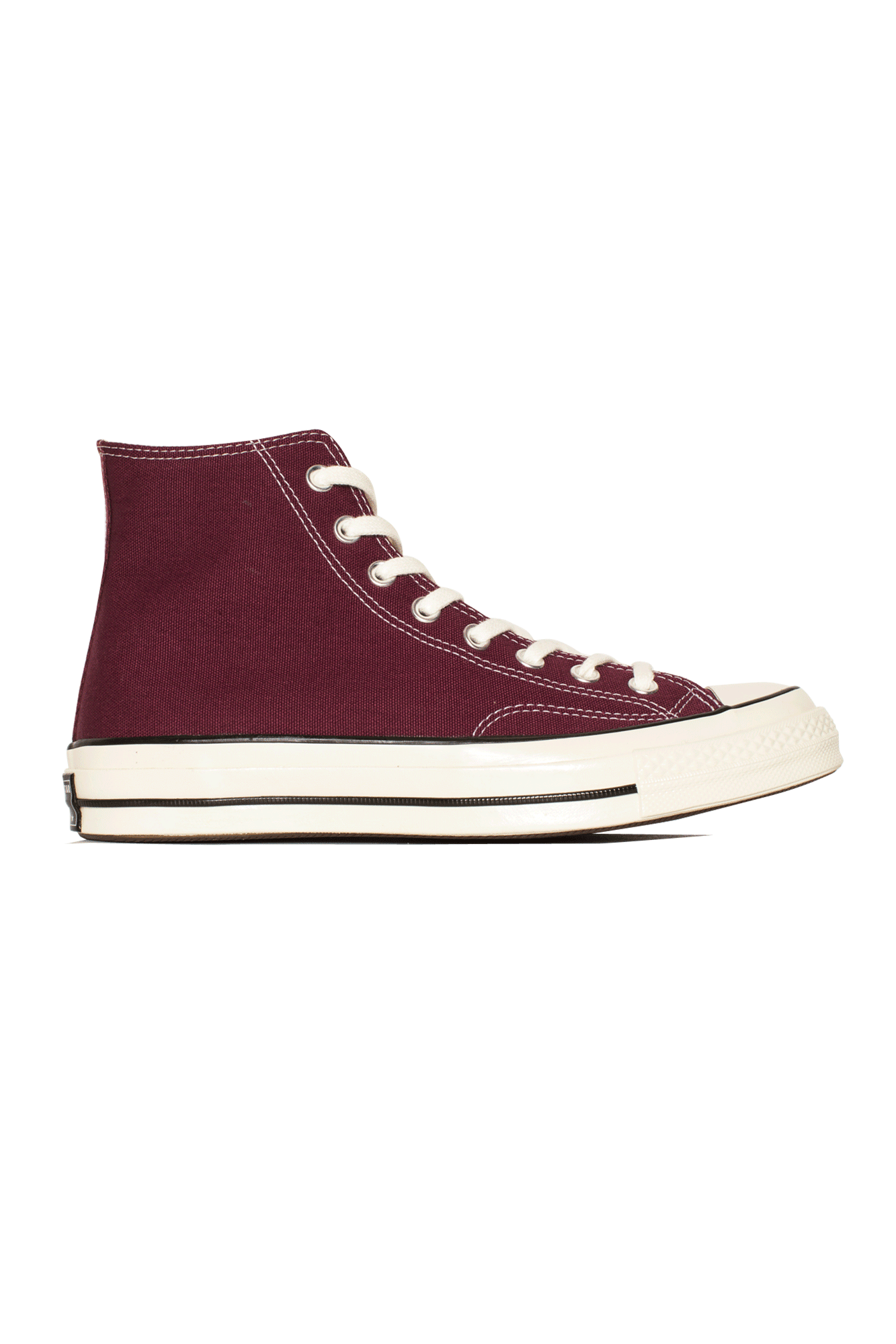 Converse Sneakers Chuck 70 Hi Rosso 162051C#000#C0012#6 - One Block Down