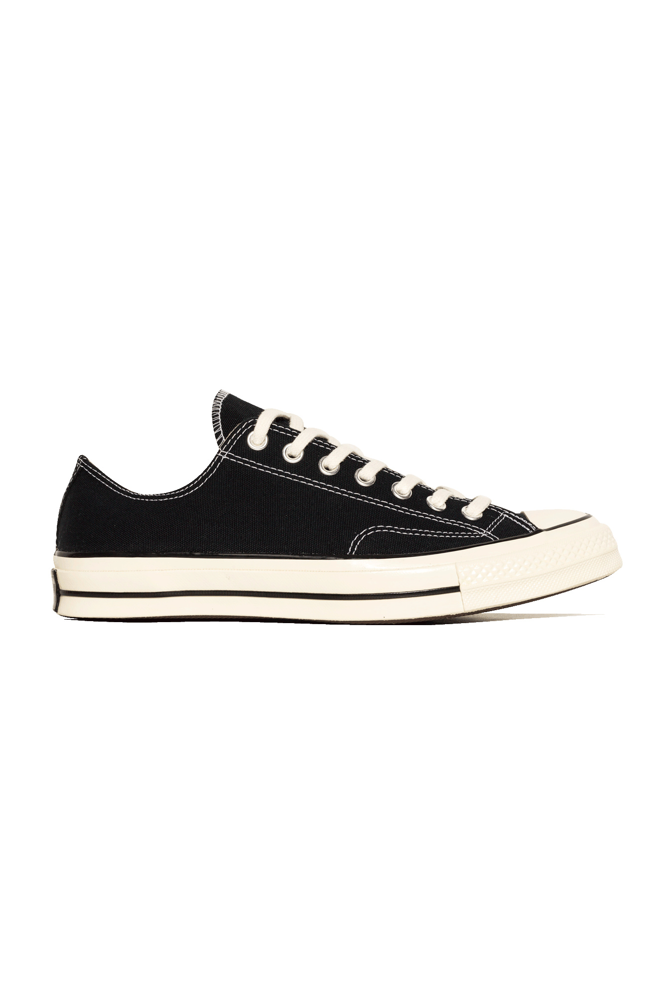 Converse Sneakers Chuck Taylor All Star 70 Nero 162058C#000#C0010#6,5 - One Block Down